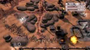 SM - Gameplay