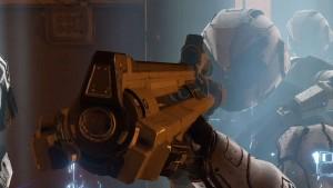Doom - Gameplay 1