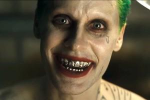 Joker - Footage