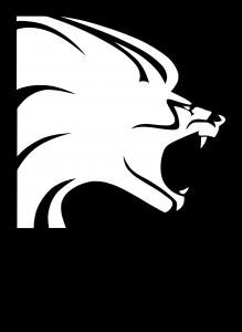 Lionhead - Logo