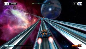 Switch Galaxy Ultra - Gameplay