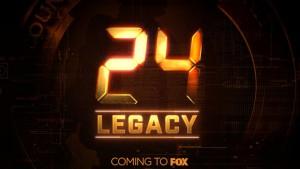 24 Legacy - Art