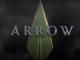 Arrow - Logo