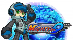MN9 - Logo