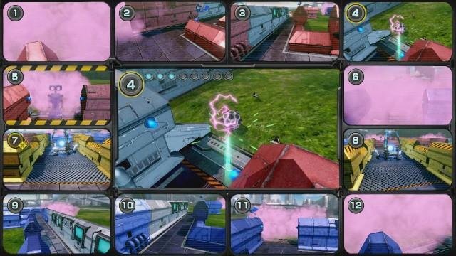 SFG - Gameplay 11