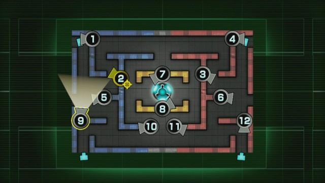 SFG - Gameplay 6
