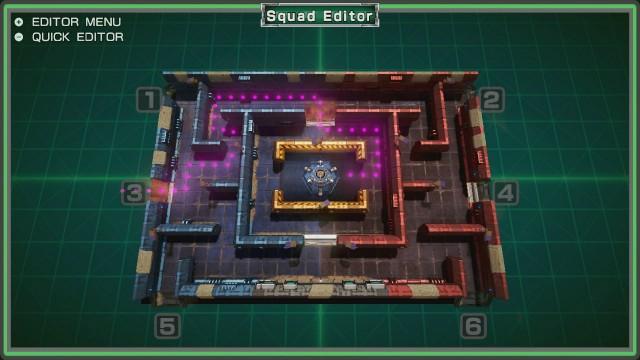 SFG - Gameplay 9