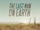 The Last Man on Earth - Logo