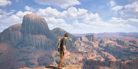 Uncharted 4: A Thief's End™_20160511040436