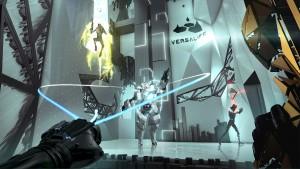 DEMD - Gameplay 2