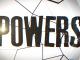 Powers - Logo