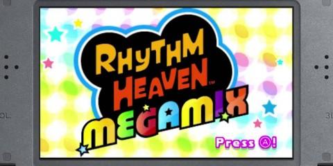 RH - Promo ARt