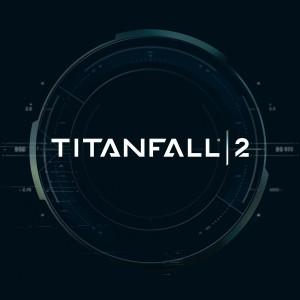 TF2 - Logo