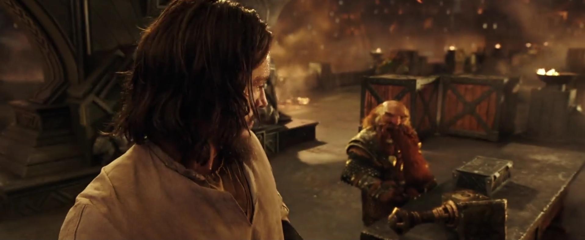 Movie dwarf hardcore images