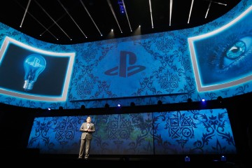 2015 - This was the year that Sony made fanboys and fangirls around the world cry with glee. The Last Guardian was finally re-introduced. Shenmue 3 was announced. Final Fantasy VII REMAKE was revealed to the world. And Sony still managed to show off new games like Horizon: Zero Dawn and gameplay footage from Uncharted 4: A Thief's End. This is an E3 that will prove tough to beat.