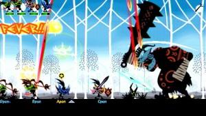 P3 - Gameplay