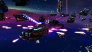 RG - Gameplay