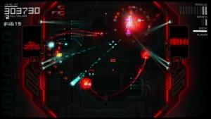 Ultratron - Gameplay