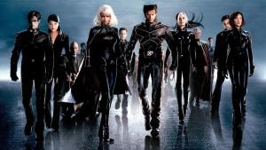 X-Men - Classic