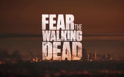 fear-the-walking-dead-logo
