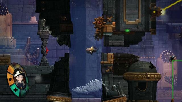 sotd-gameplay-3