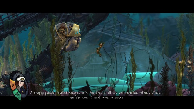 Song of the Deep_20160710201751