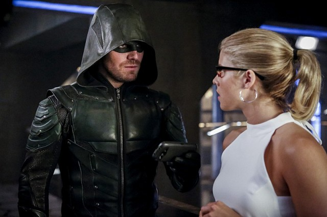 arrow-footage-1