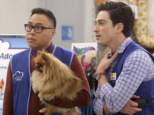 superstore-footage-1