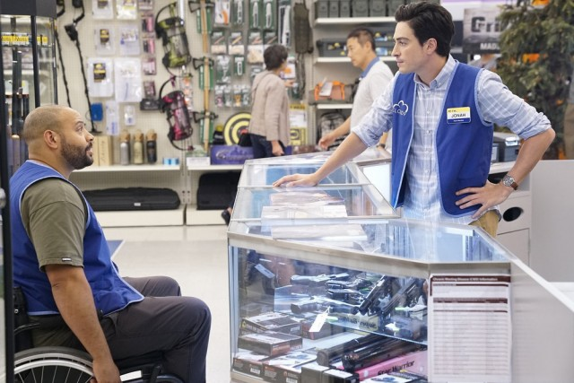 superstore-footage-2