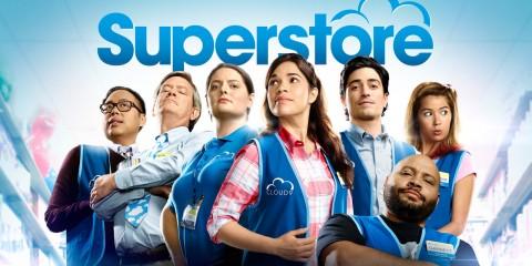 superstore-logo