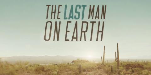 the-last-man-on-earth-logo