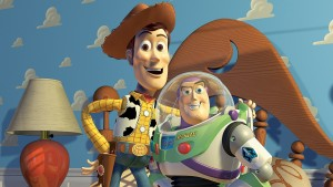 toy-story-footage