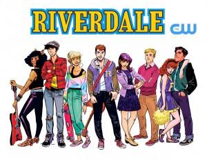 cw-riverdale