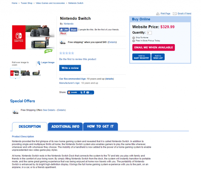 nintendo-switch-leaked-price