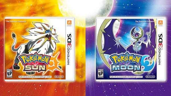 pokemon-sun-and-moon-box-art