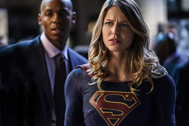 supergirl-footage-1