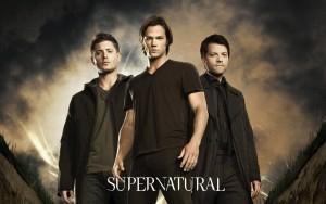 supernatural-art