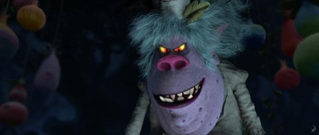 trolls-footage-8