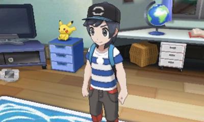 pokemon_sun_3ds_screenshots_1