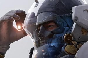 ds-gameplay