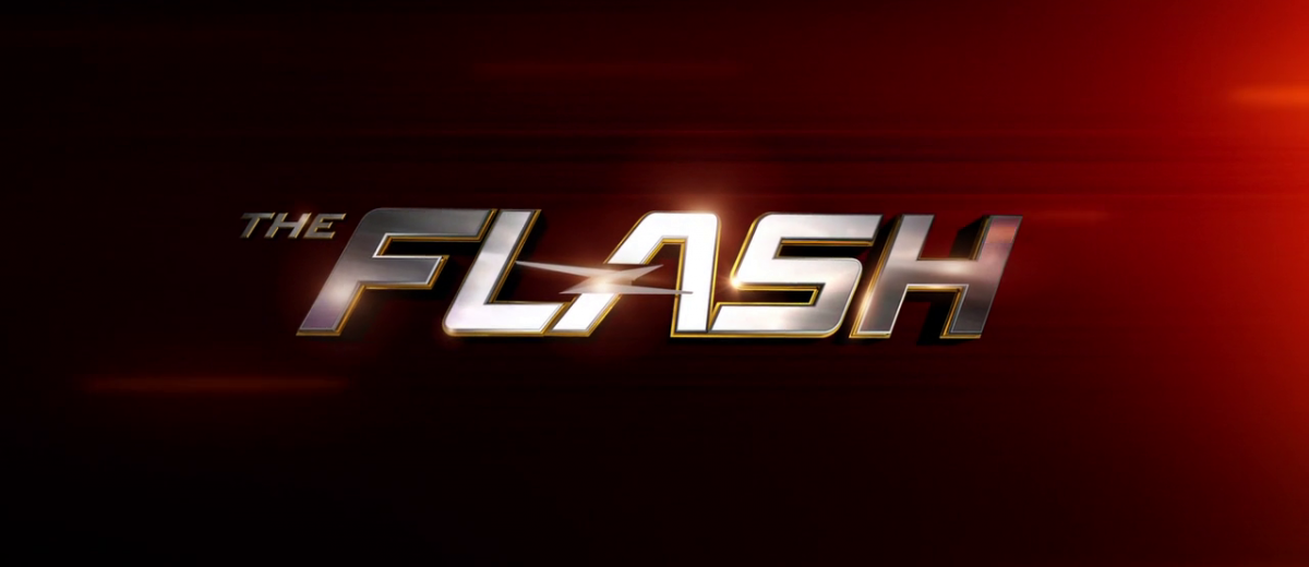 """The Flash 5 9: """"Elseworlds, Part 1"""" Crossover Review"""